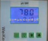 WK-310在线PH计,在线ORP计,在线PH控制仪