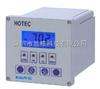 EST9001,EST9006,EST-9000,EST-9006PH仪表,EST9000系列PH表