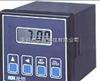 LP-2110,LP3000酸碱PH控制器,台湾PH控制器,上海PH计