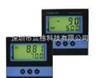 DONGTAI Ph/orp-6658Ph/orp-6658控制仪,酸碱度/氧化还原计,PH/ORP控制器