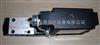 LTMHA-比例阀一级代理ATOS全系列液压比例阀产品