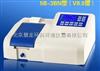 5B-3BN型(V8)總氮測定儀