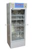 MPH-100霉菌培养箱