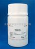 Sigma|T1503|TRIS|三羟甲基氨基甲烷|北京索莱宝|T8060