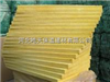 钢厂用保温岩棉板, 防火岩棉板质量要求