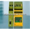 PILZ皮尔兹系列安全继电器上海经销