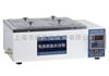 HH.S11-4电热恒温水浴锅(单列4孔)/HH.S11-4博迅恒温水浴锅(单排4孔)