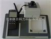 RMG2.1蠟燭煙霧指數測量儀