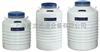 2014年金凤液氮罐价目表