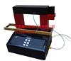 TIH030MTIH030M轴承自控加热器 宁波瑞德牌 专业品质  资料 价格 参数 厂家