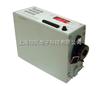 CCD1000-FB粉尘检测仪CCD1000-FB防爆微电脑粉尘仪
