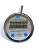 DTM-411数显双金属温度计