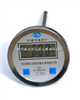DTM-411數顯雙金屬溫度計