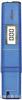 电导率笔,笔式电导率仪,笔式电导率计