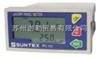 上泰仪器SUNTEX在线PH计PC-100