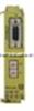 皮尔兹继电器pilz安全继电器
