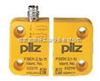 德国PILZ电器