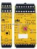 PILZ安全继电器原装进口