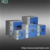 数显式电热鼓风干燥箱数显式电热鼓风干燥箱