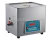 SB-100DT/SB-120DT/SB-3200DT/SB-5200DT宁波新芝超声波清洗器(带加热)