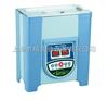 SB-120DTN/SB-3200DTN/SB-5200DTN宁波新芝超声波清洗器(加热 、带塑料保护壳)