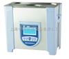 SB-3200DTD/SB-5200DTD宁波新芝超声波清洗器(液晶显示 加热 功率可调)