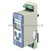 宝德8605型控制器