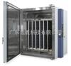 Hongzhan光伏组件热循环-湿冻-湿热试验箱-光伏组件湿热试验箱