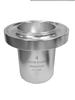 德国EPK公司福特粘度杯Ford Viscosity Cup