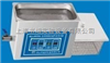 KQ-50TDE台式高频数控超声波清洗器/KQ-50TDE昆山舒美数显超声波清洗器