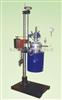 FCF-0.05-20L不锈钢高压反应釜/小型高压反应釜