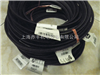 供应进口工业皮带11M1950PU广角带/传动带