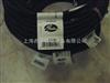 供应进口工业皮带11M2000PU广角带/传动带