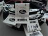 进口盖茨5M1550广角带/防静电皮带/传动工业皮带
