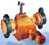 Makro/5系列系列电机驱动计量泵