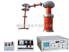 SDJF(JC)無局部放電串激工頻試驗變壓器