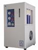 XYT-300G析友氮氢空三气一体机