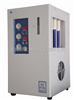 XYT-300G氮氫空一體機