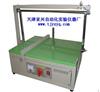 供应QGJ-A型苯板切割机 型号QGJ-A苯板切割机