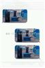 WTZF-1振动台法试验装置