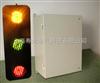ABC-hcx-100-滑線電源指示燈