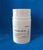 Whatman|4057-200|纤维素|DE-52