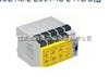 PSSuniversal-I/O系列皮尔兹继电器