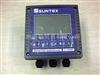 SUNTEX上泰在线溶氧仪DC-5300