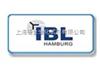 IBL elisa试剂盒