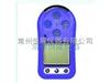 HD-50氧气检测仪
