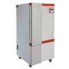 上海博迅BSC-150恒溫恒濕箱(藥品穩定試驗箱)