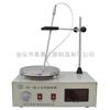 88-1大功率恒温磁力加热搅拌器
