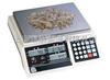 JS-06BH高精度计重电子桌秤JS-06BH
