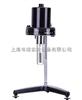 NDJ-1 机械式粘度计(五个转子)/指针式粘度计/恒平旋转式粘度计NDJ-1